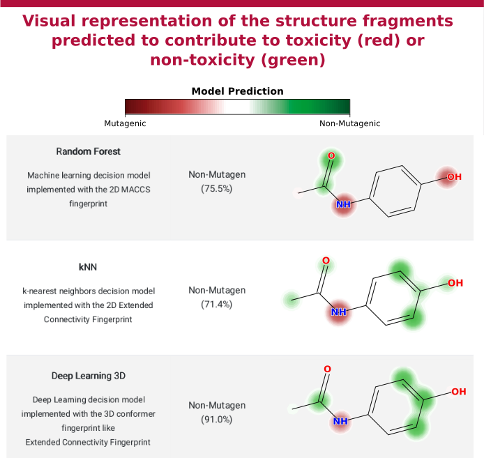 visual-representation-of-the-structure-fragments.png