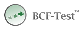 BCF-test<sup>™</sup>: