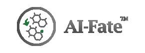 AIFate™