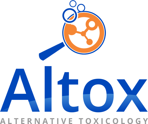 altox logo base